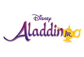 Aladdin-Widget-Logo