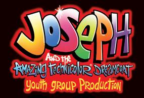 Joseph-Widget-Logo